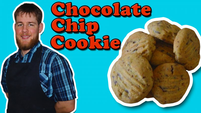 Chocolate Chip Biscults.jpg