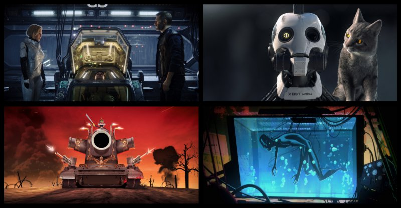 love_death_and_robots-1.jpg