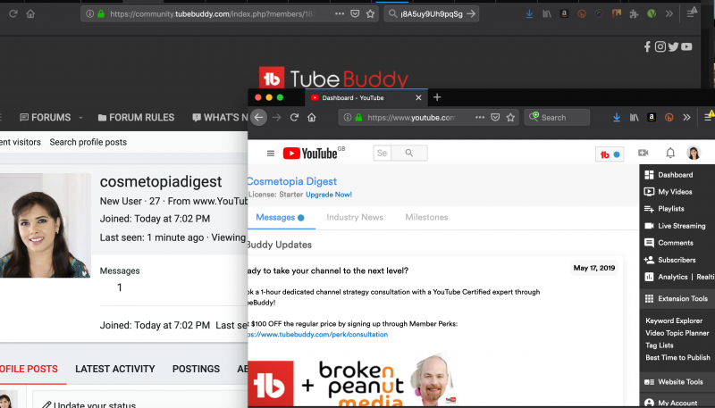 Screenshot 2019-05-20 at 00.44.54.png