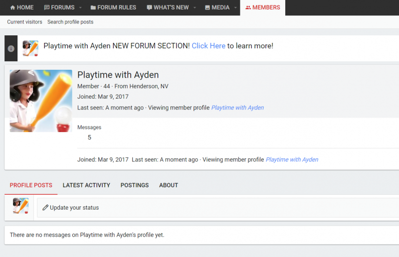2019-05-31 10_52_33-Playtime with Ayden _ TubeBuddy Forums.png