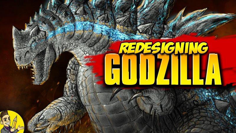 Redesigning Godzilla.jpg