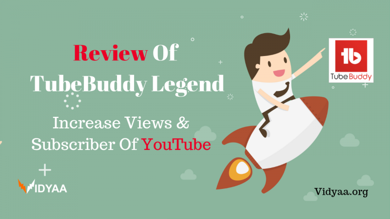Review Of TubeBuddy Legend.png