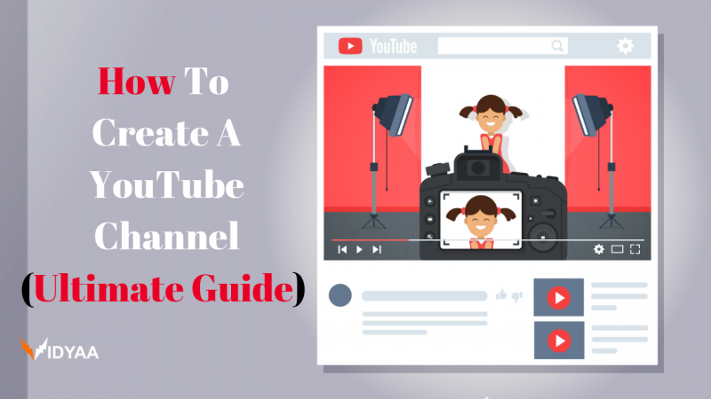 How To Create A YouTube Channel (Ultimate Guide).png