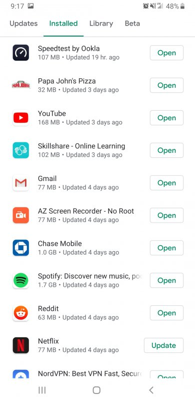 Screenshot_20190916-211728_Google Play Store.jpg