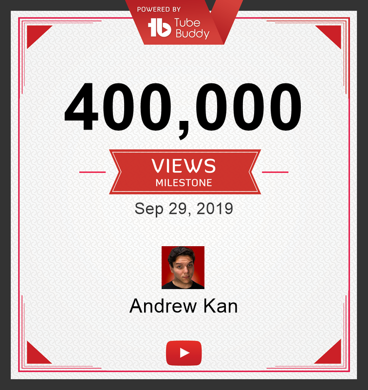 400,000 Views.png