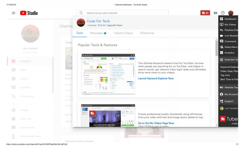 Channel dashboard - YouTube Studio_page-0001.jpg