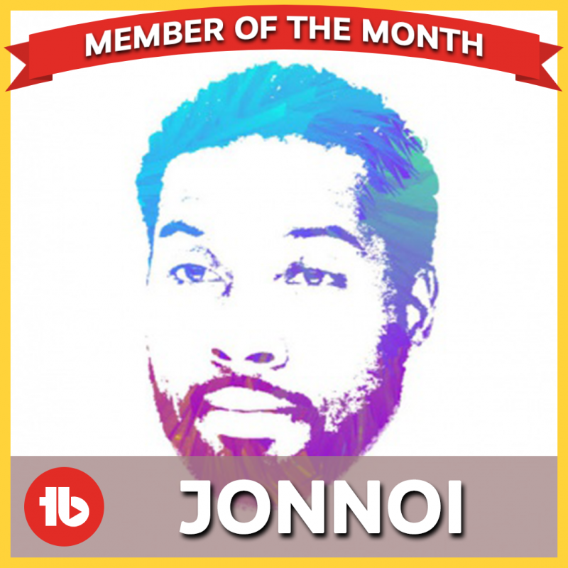 MOTM APRIL.png