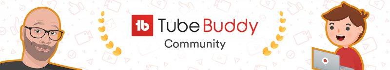 community-banner.jpg