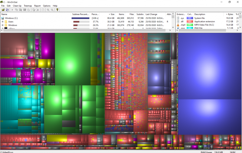 Screenshot (4838).png