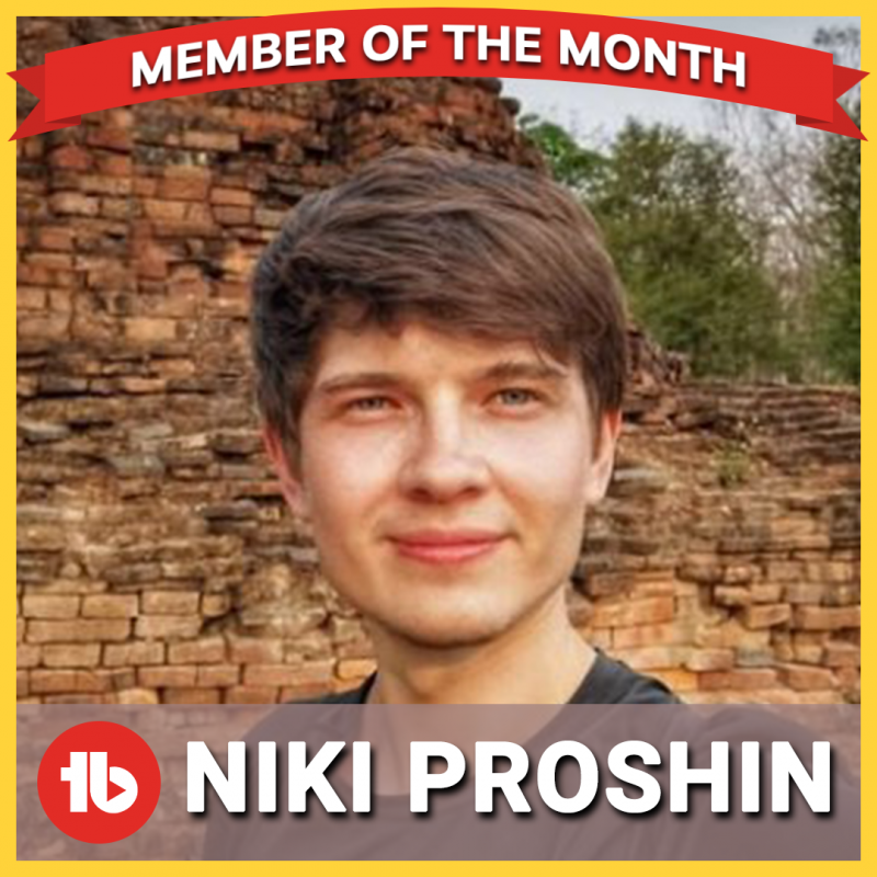 Niki Proshin MOTM.png
