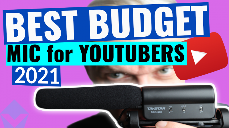 best budget microphone for youtubers 2021.png