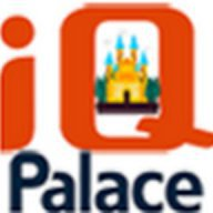iqpalace