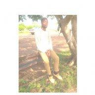 Ewise mbamara