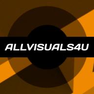 AllVisuals4U