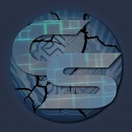 CrackintheSystem