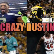 DustinJolley