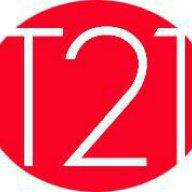 Trainleader21