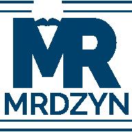 MRDZYN Studio