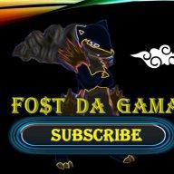 Fo$t Da Gama