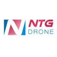 NTG Drone