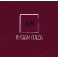 Ahsanrazaawan