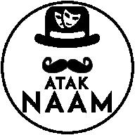 Naitik Mathukiya