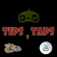 Tips y Taps