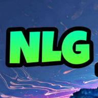 NLG _ TOAO