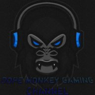 DopeMonkeyGaming