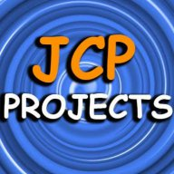 jcp023projects