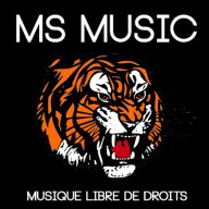 ms music libre