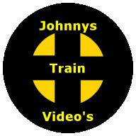 Johnnys Train Videos