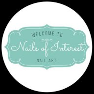 Nails of Interest