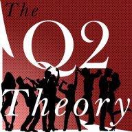 JC @Q2Theory