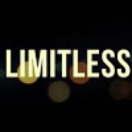 Limitless HD
