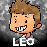 Léo TechMaker