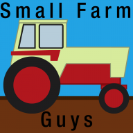 Small Farm Guys