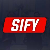 SIFYYT