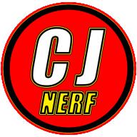 CJ Nerf