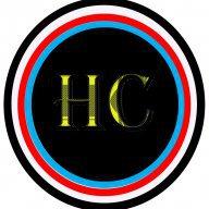 HeroCon