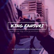 King Fansuri
