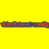 Vidzofinterest