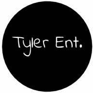 Derek Tyler