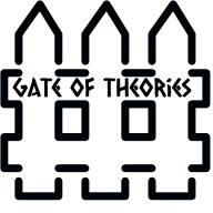 Gate Of Theories