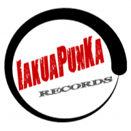 Iakuapunka records