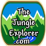 The Jungle Explorer