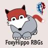FoxyHippo