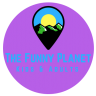 The Funny Planet
