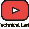 Technical Larim