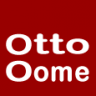Otto Oome